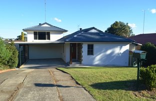 Picture of 18 Strauss Road, St Clair NSW 2759