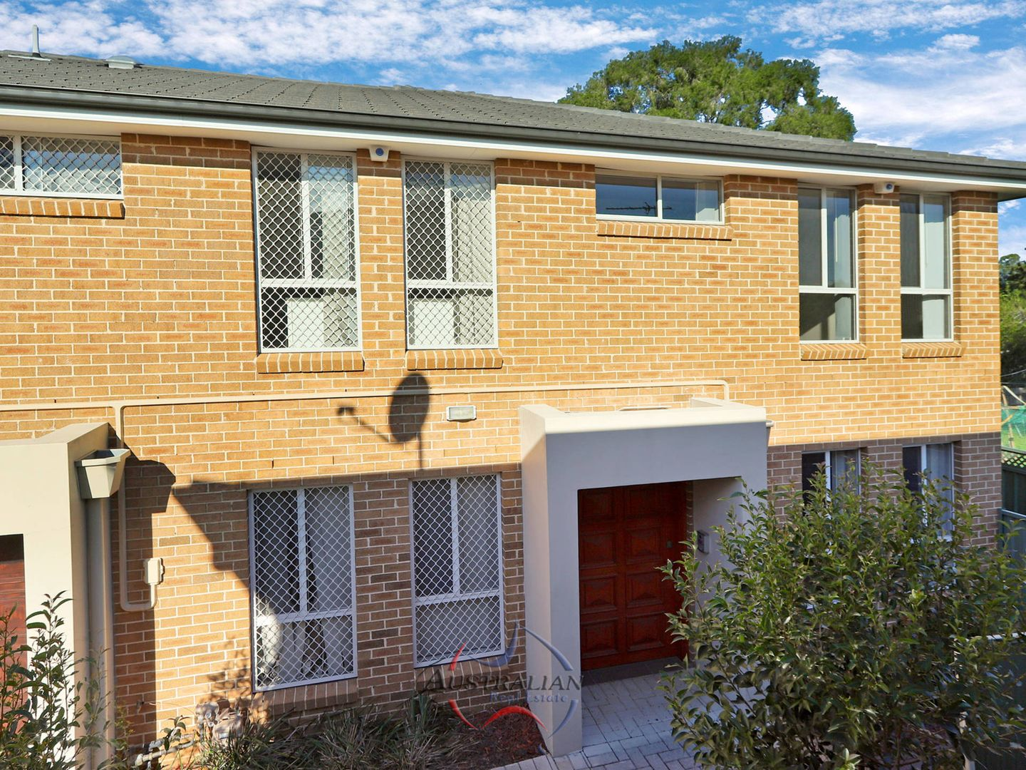 8/10-12 Montrose Street, Quakers Hill NSW 2763, Image 2