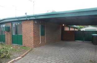 Picture of 11 Hughes Street, Hoppers Crossing VIC 3029