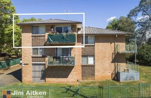11/14-18 Santley Crescent, Kingswood NSW 2747