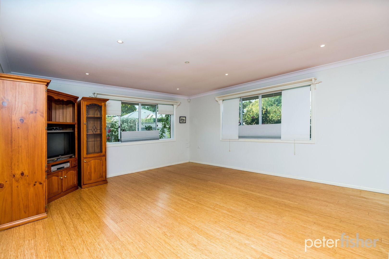 17 Ophir Street, Orange NSW 2800, Image 1