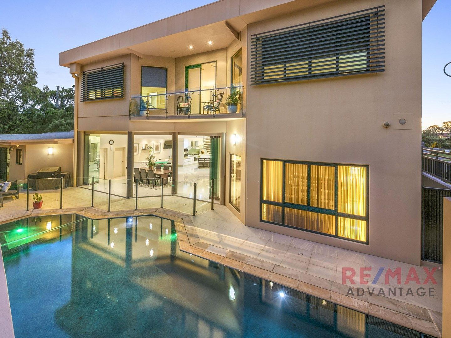 23 Gabrielle Place, Manly West QLD 4179, Image 0