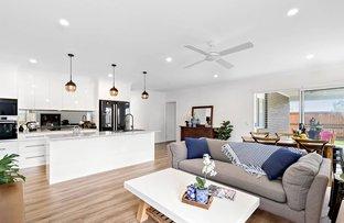 7 Moss Crescent, Caloundra West QLD 4551