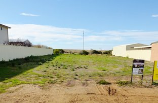 Picture of 40 (Lot 65) Islesworth Street, North Beach SA 5556