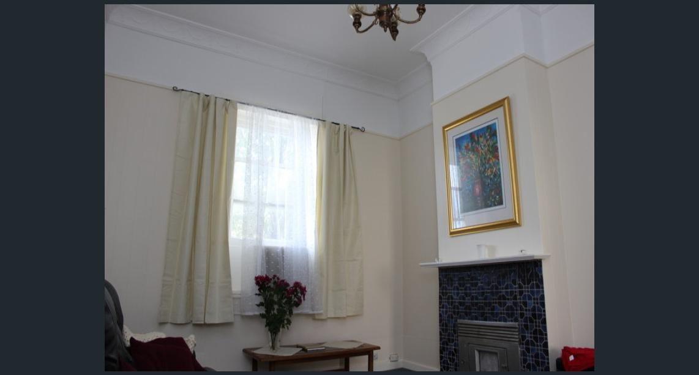 5 Jones St, Nailsworth SA 5083, Image 2