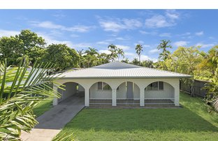 Picture of Unit 1 & 2/131 Mooney Street, Gulliver QLD 4812