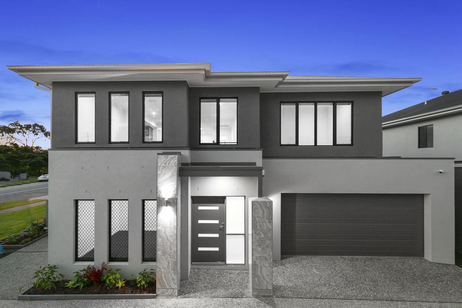 285 Main Road, Wellington Point QLD 4160, Image 1