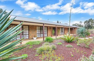 Picture of 132 Seaview Road, Golden Grove SA 5125