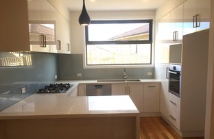 Picture of 2/1 Harold Street, Bulleen VIC 3105