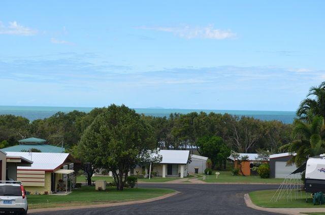 7 Coral Court, Ilbilbie QLD 4738, Image 0