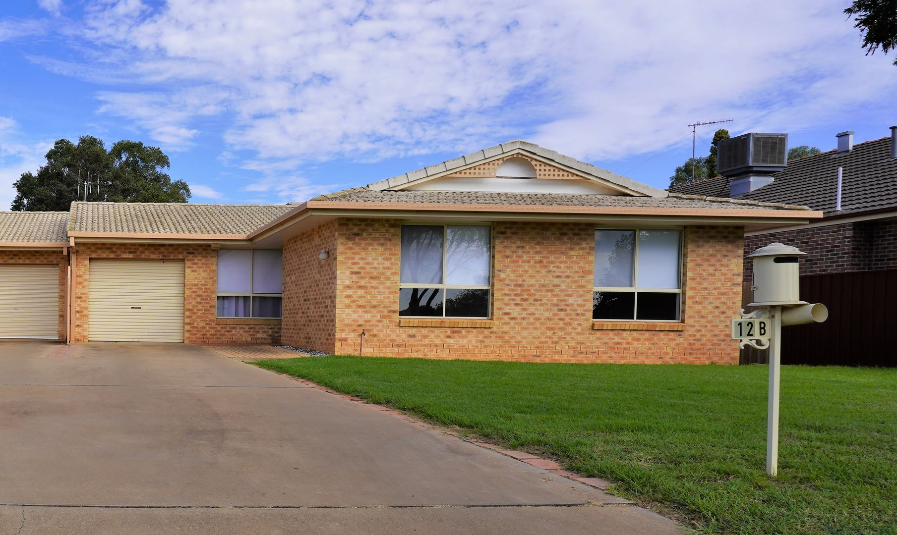 12B Clifton Boulevard, Griffith NSW 2680, Image 0