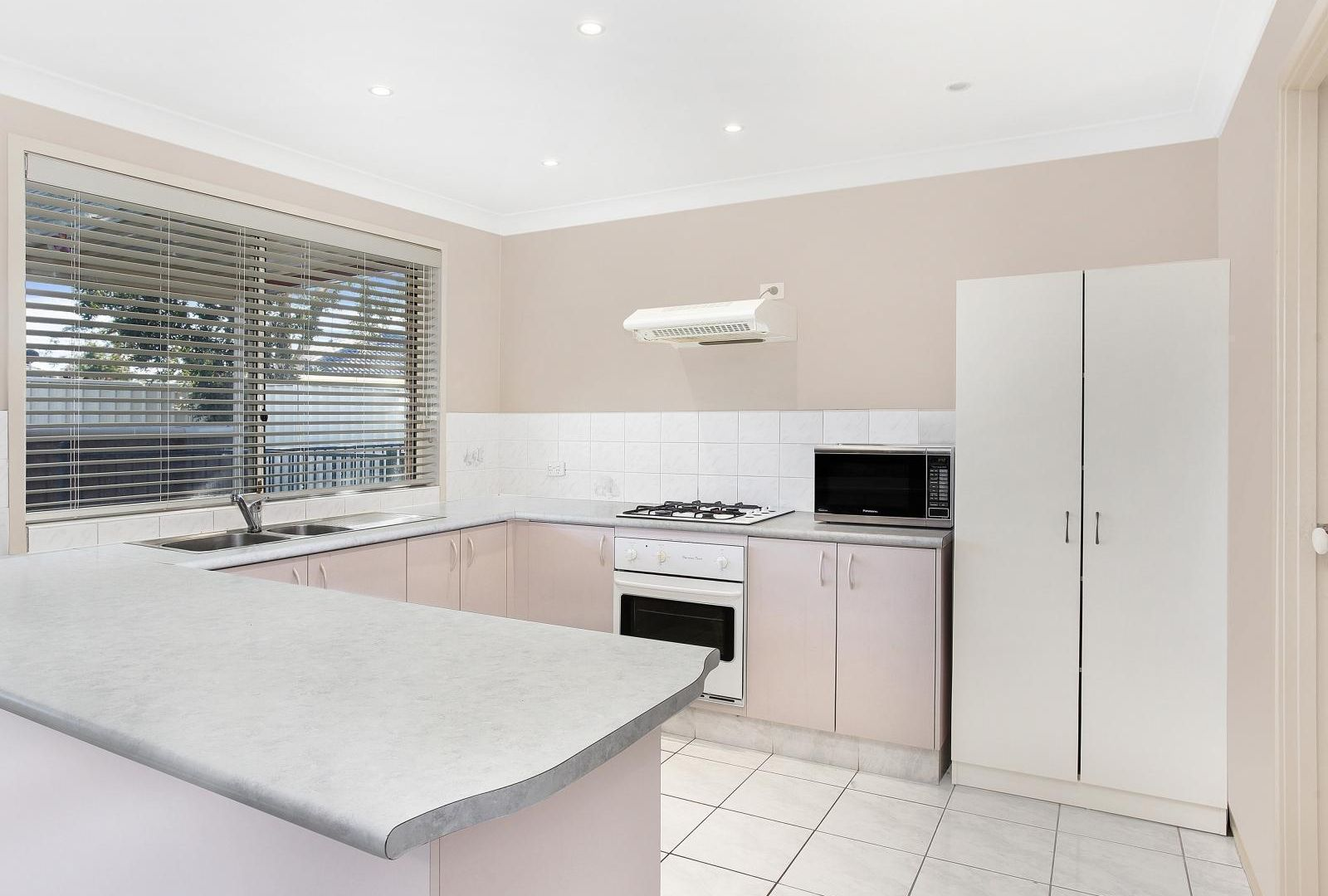 46 Larapinta Crescent, St Helens Park NSW 2560, Image 1