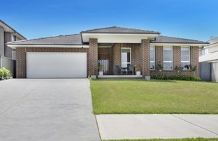 Picture of 13 Governor Drive, Harrington Park NSW 2567