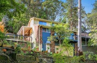 10 Pembroke Avenue, Turramurra NSW 2074