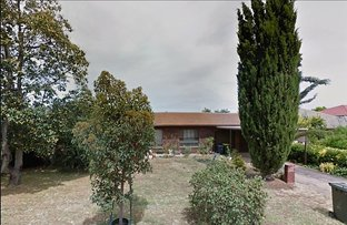 Picture of 2B Katherine Street, Hectorville SA 5073