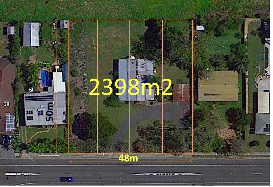 72 Fedrick st, Boronia Heights QLD 4124, Image 0