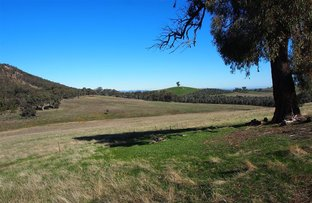 Picture of lot 6/239 Granite Road, Glenrowan West VIC 3675