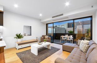 Picture of 20 Arnold Street, Brunswick East VIC 3057