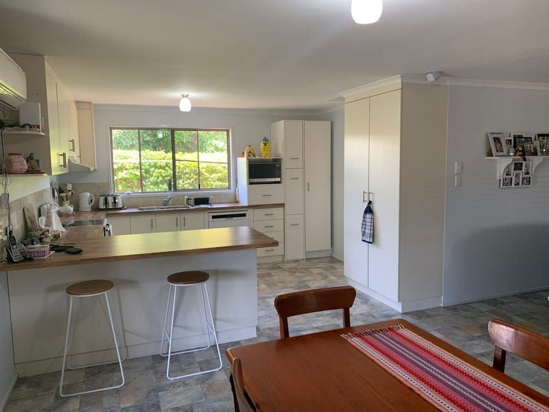 16-18 Shannon Street, Midge Point QLD 4799, Image 1