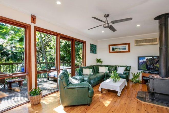 Picture of 37 Wirringulla Avenue, ELVINA BAY NSW 2105