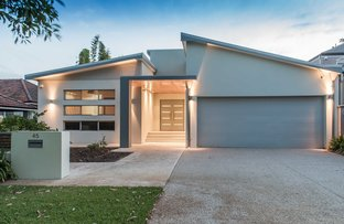 Picture of 45 Elstree Avenue, Coolbinia WA 6050