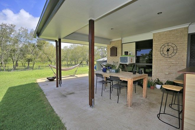 Picture of 10 Angie Circuit, INNES PARK QLD 4670