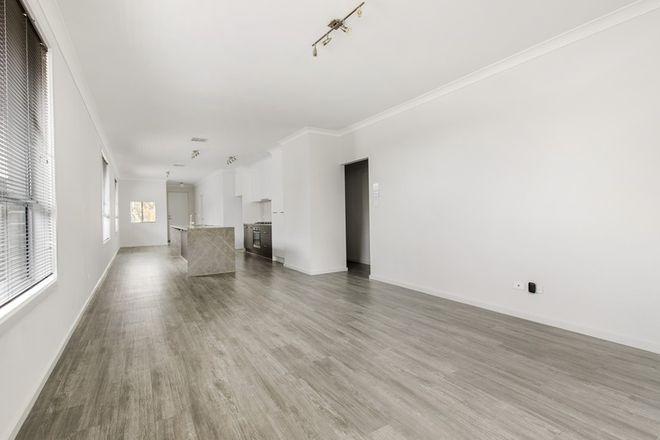 Picture of 29 Carnarvon Ave, REDWOOD PARK SA 5097