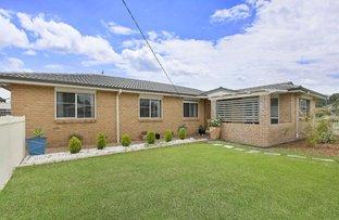 44 Durham Drive, Edgeworth NSW 2285