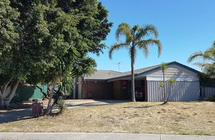 Picture of 27 Augustus Way, Marangaroo WA 6064