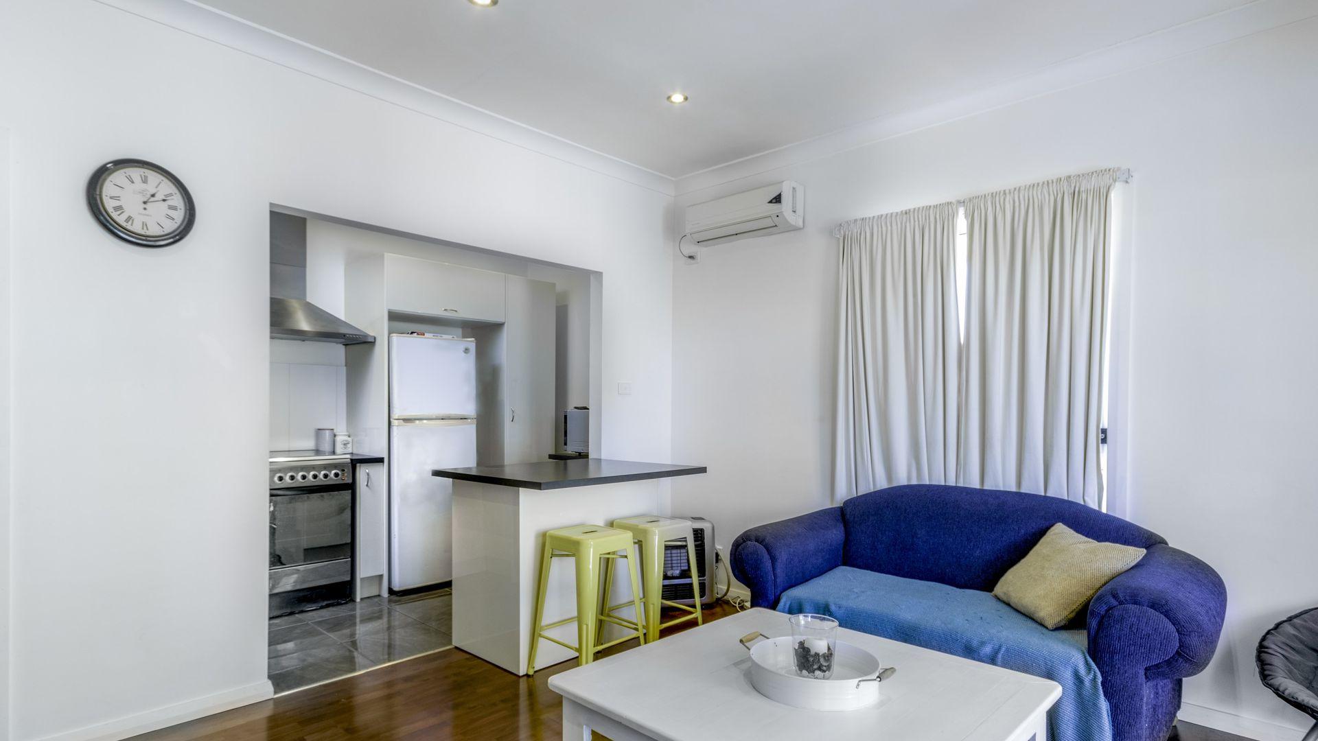 19 Diane Street, Tamworth NSW 2340, Image 2