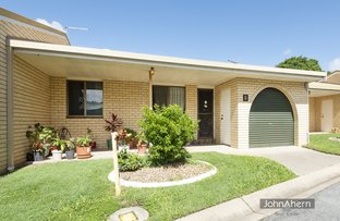 Picture of Unit 8/33-39 Chatswood Rd, Daisy Hill QLD 4127
