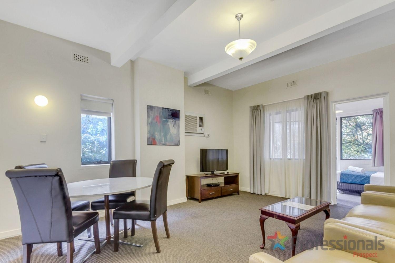 9/45 King William Road, North Adelaide SA 5006, Image 2