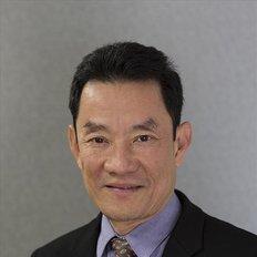 John Luong, Property manager