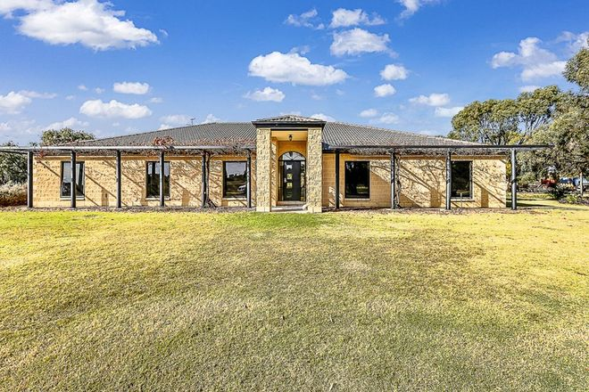 Picture of 204-212 Yarra St, DENILIQUIN NSW 2710