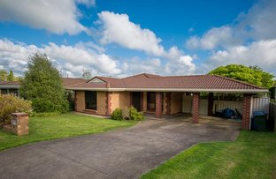Picture of 2 MONTROSE COURT, Mount Gambier SA 5290