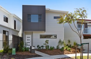 Picture of 11 Claremont Drive, Maroochydore QLD 4558