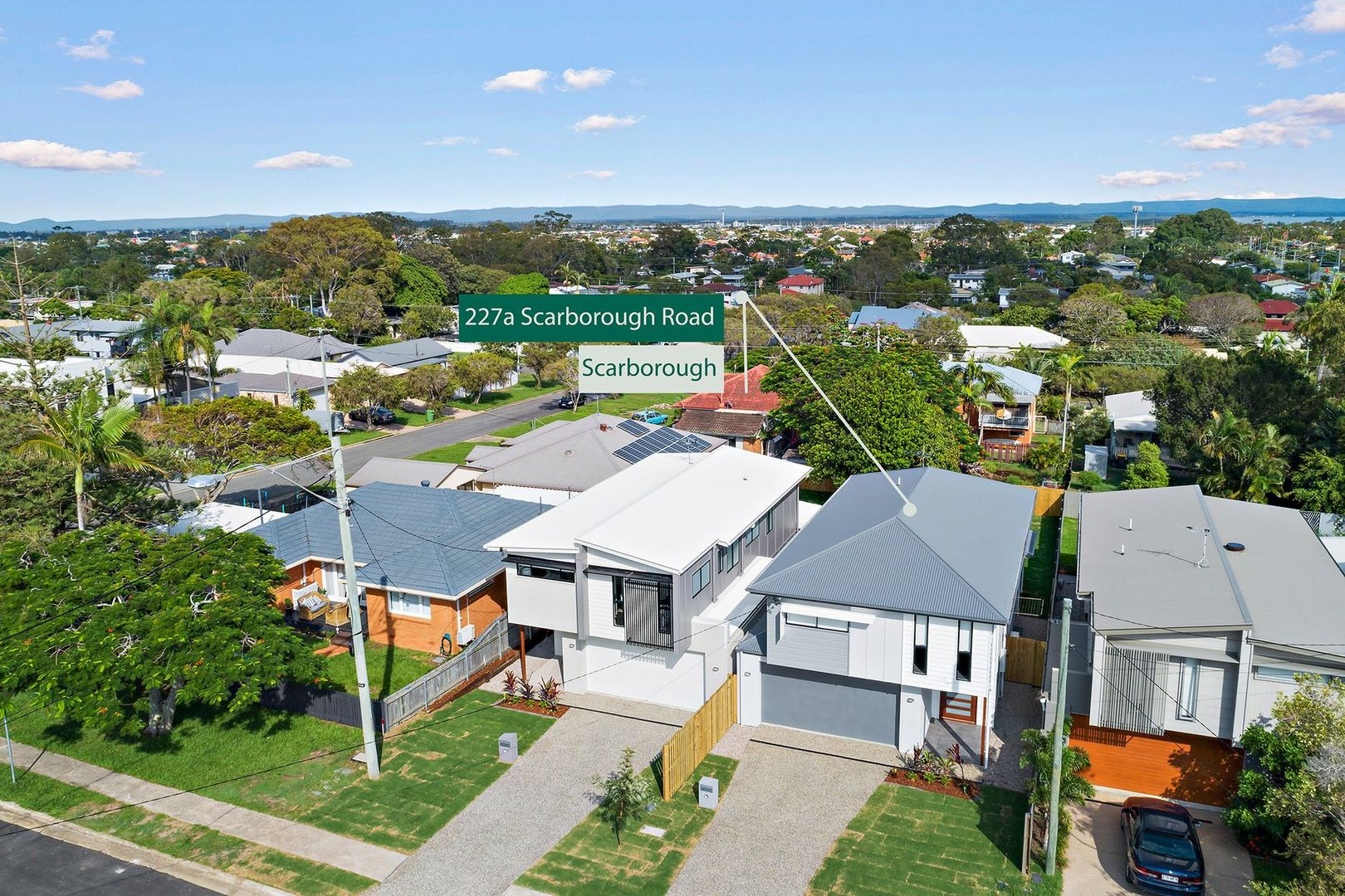 227A Scarborough Road, Scarborough QLD 4020, Image 2