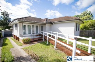 Picture of 49 Wingham Road, Taree NSW 2430