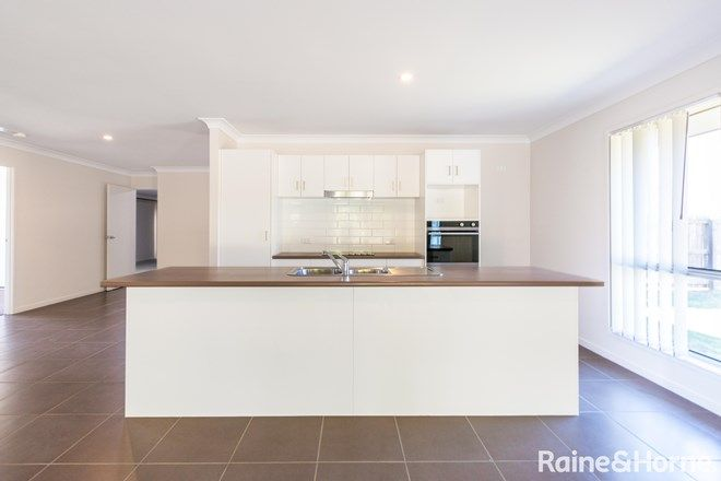 Picture of 111 Malvern Drive, MOORE PARK BEACH QLD 4670