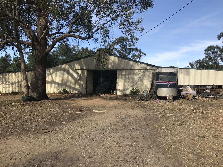 102-104 Barooga Street, Berrigan NSW 2712, Image 0
