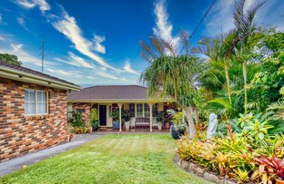 Picture of 44 Campbell Parade, Mannering Park NSW 2259