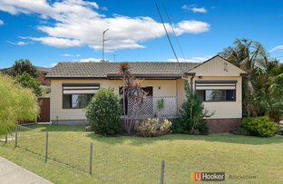 Picture of 54 Lock Street, Blacktown NSW 2148