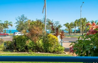 Picture of 1/296 Casuarina Drive, Rapid Creek NT 0810
