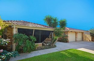 Picture of 75 Claygate Way, Kingsley WA 6026