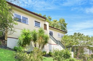 Picture of 181 Orion Street, Lismore NSW 2480