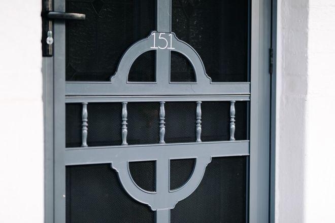 Picture of 151 Carlisle Street, GLANVILLE SA 5015