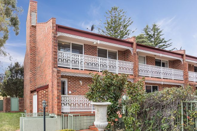 1/17-21 Gardere Street, CARINGBAH NSW 2229