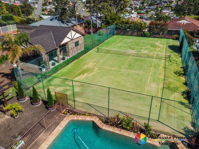 16 Blaxland Road, Macquarie Hills NSW 2285, Image 1