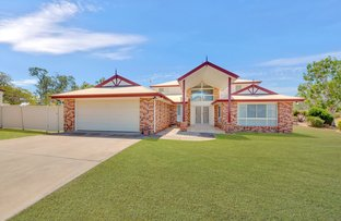 Picture of 79 Angela Road, Rockyview QLD 4701