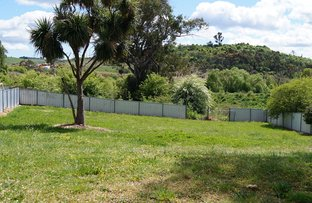 Picture of 45 Amaroo Crescent, Orange NSW 2800